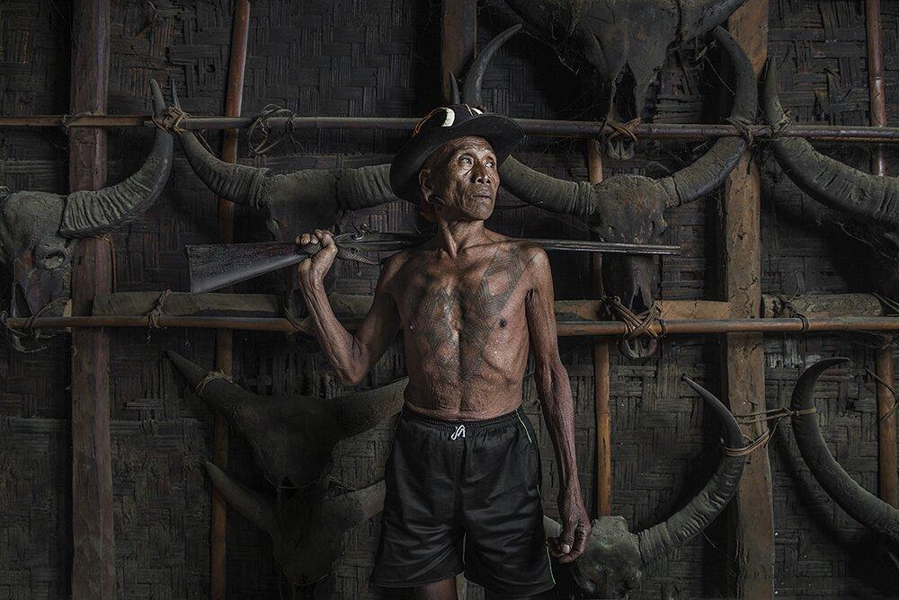 ultimi-cacciatori-teste-tribu-konyak-naga-india-trupal-pandya-05