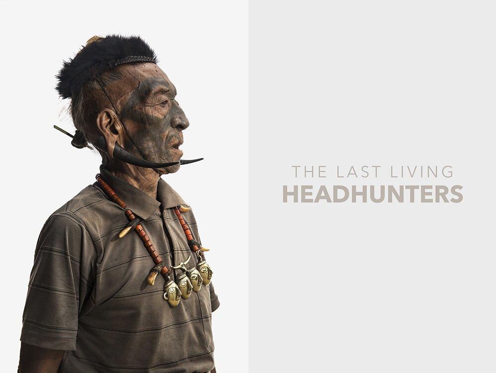 ultimi-cacciatori-teste-tribu-konyak-naga-india-trupal-pandya-06