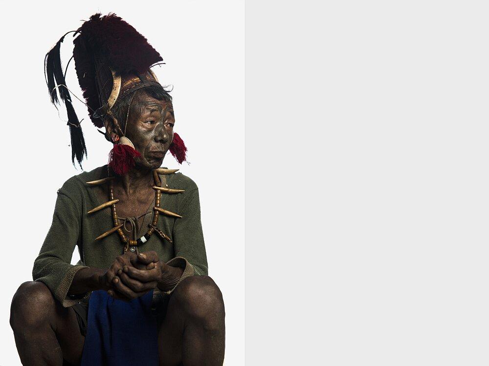 ultimi-cacciatori-teste-tribu-konyak-naga-india-trupal-pandya-07