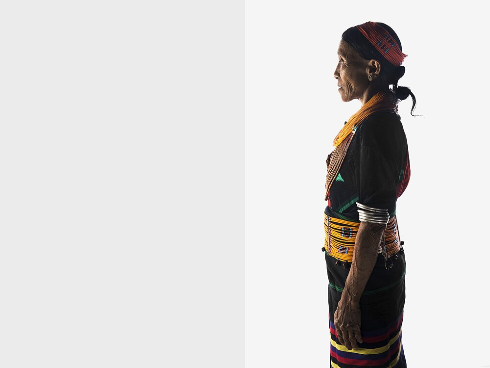 ultimi-cacciatori-teste-tribu-konyak-naga-india-trupal-pandya-08