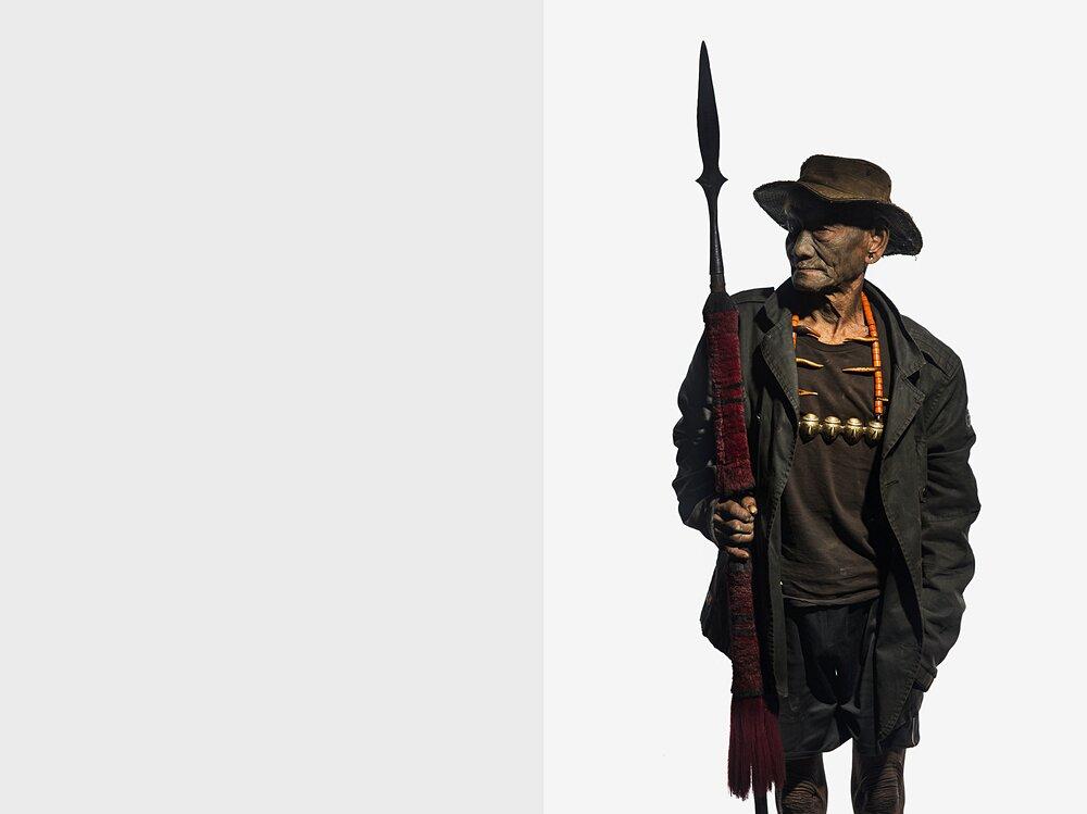 ultimi-cacciatori-teste-tribu-konyak-naga-india-trupal-pandya-12