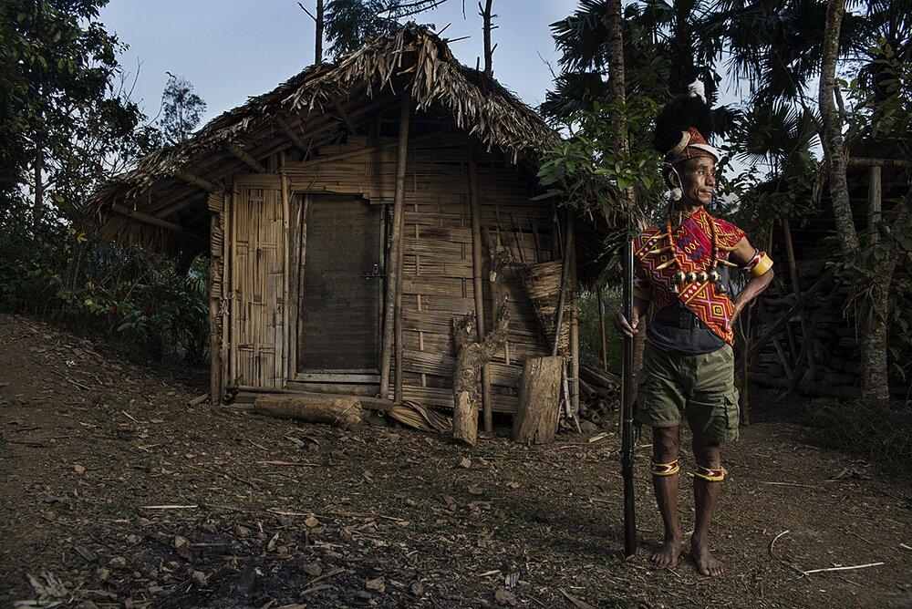 ultimi-cacciatori-teste-tribu-konyak-naga-india-trupal-pandya-13