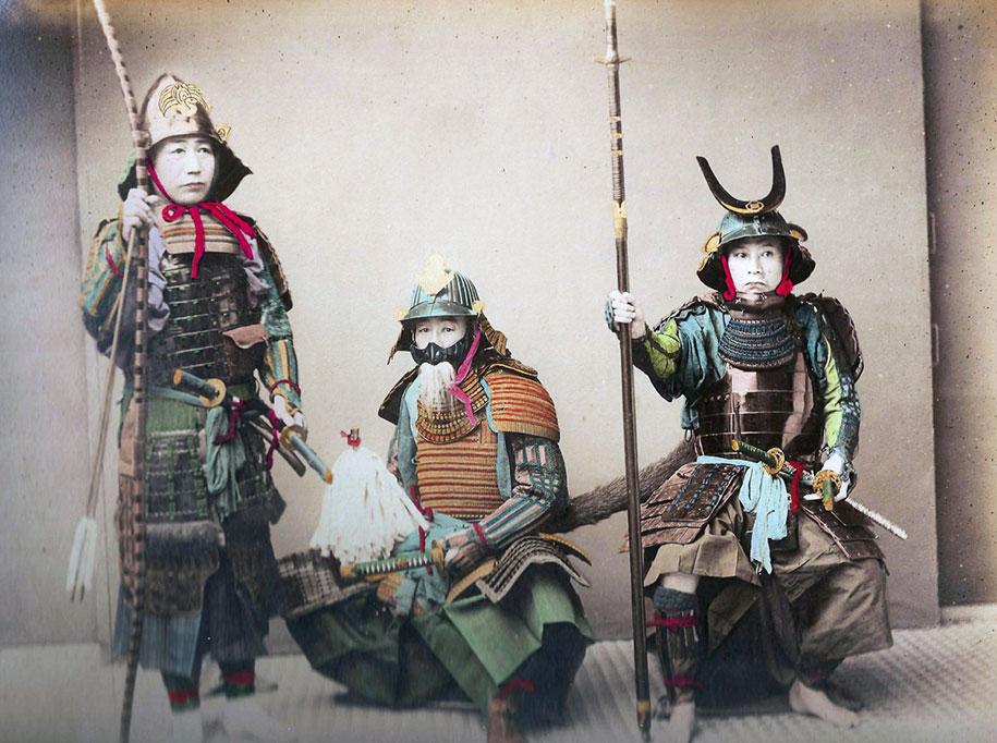 ultimi-samurai-foto-rare-800-giappone-01