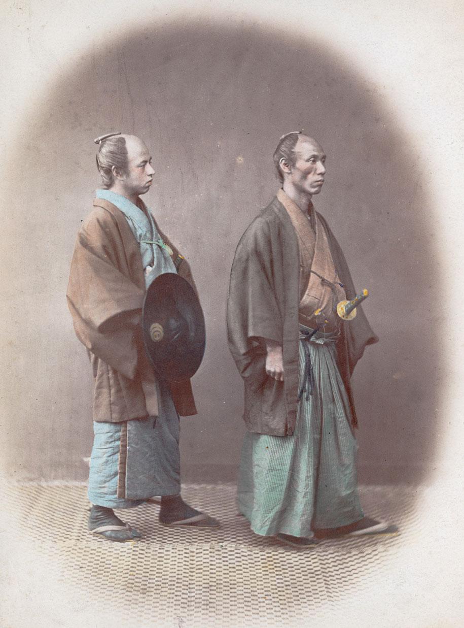 ultimi-samurai-foto-rare-800-giappone-02