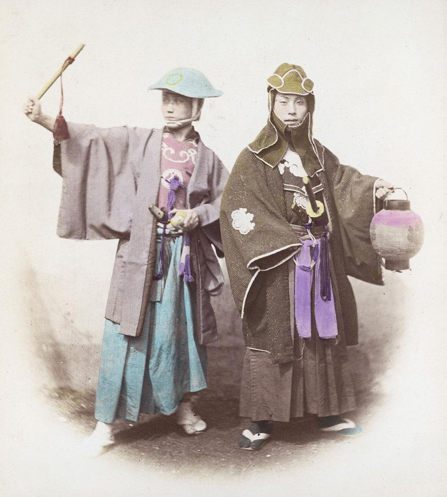 ultimi-samurai-foto-rare-800-giappone-03