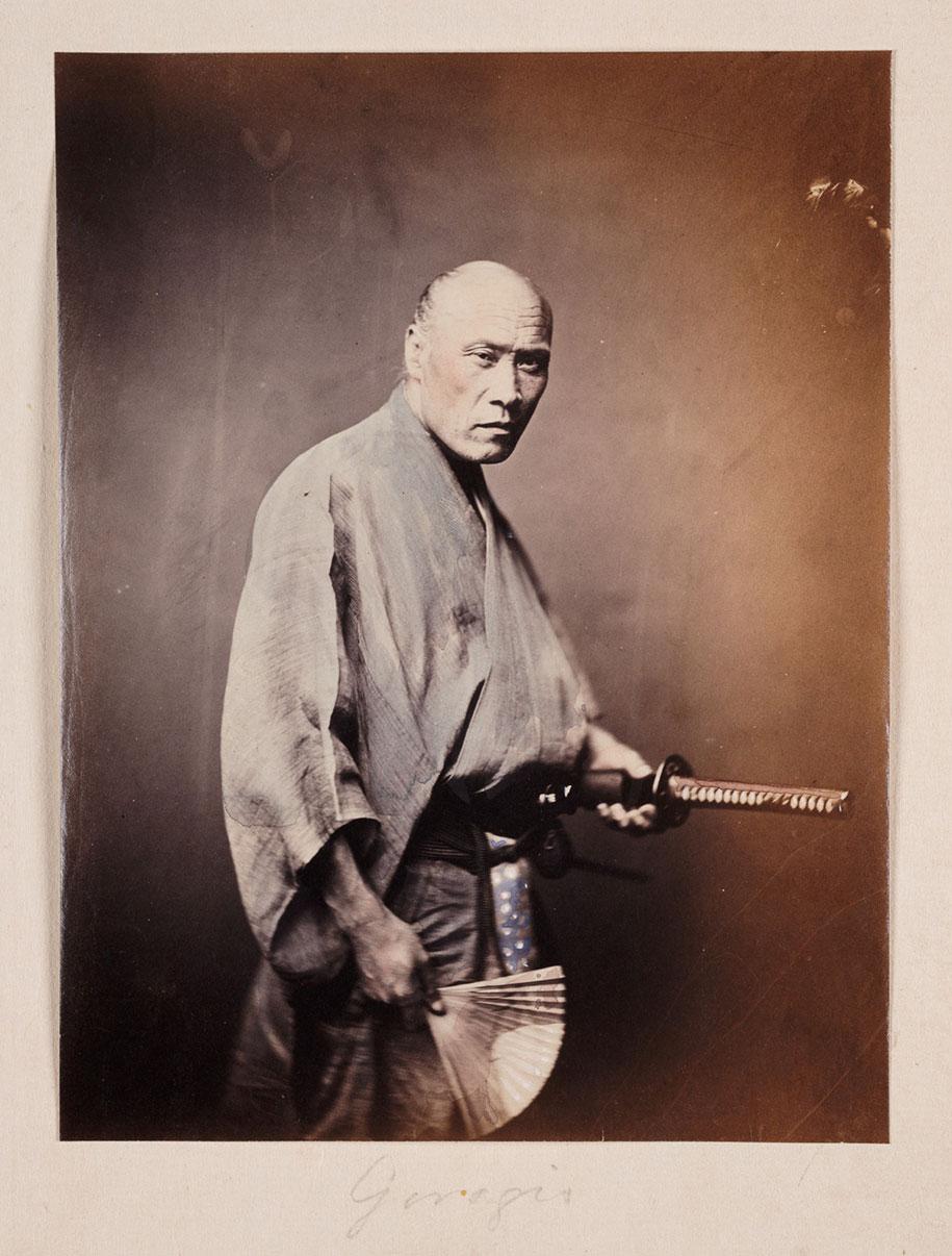 ultimi-samurai-foto-rare-800-giappone-04