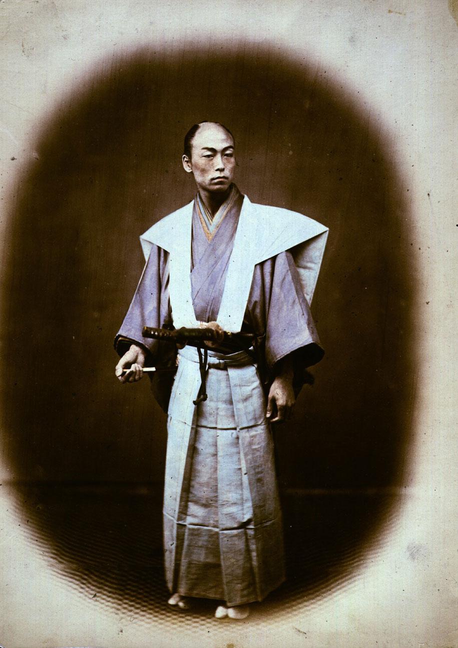 ultimi-samurai-foto-rare-800-giappone-05