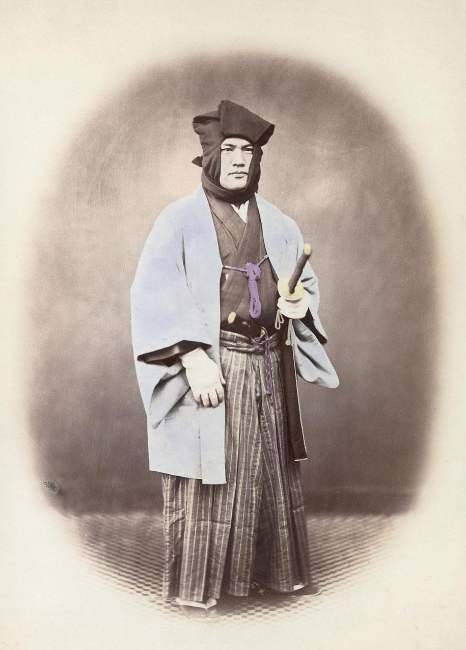 ultimi-samurai-foto-rare-800-giappone-06