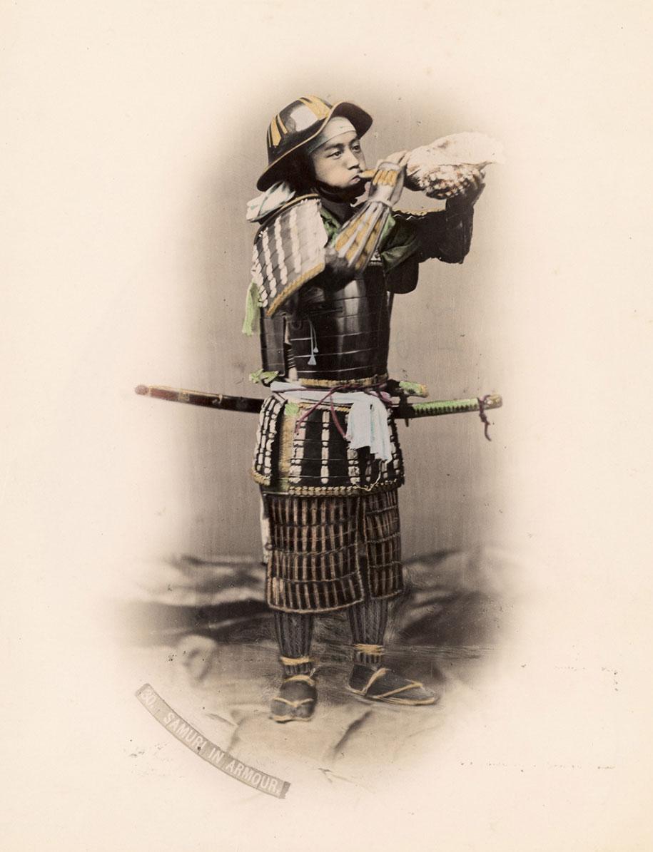 ultimi-samurai-foto-rare-800-giappone-07