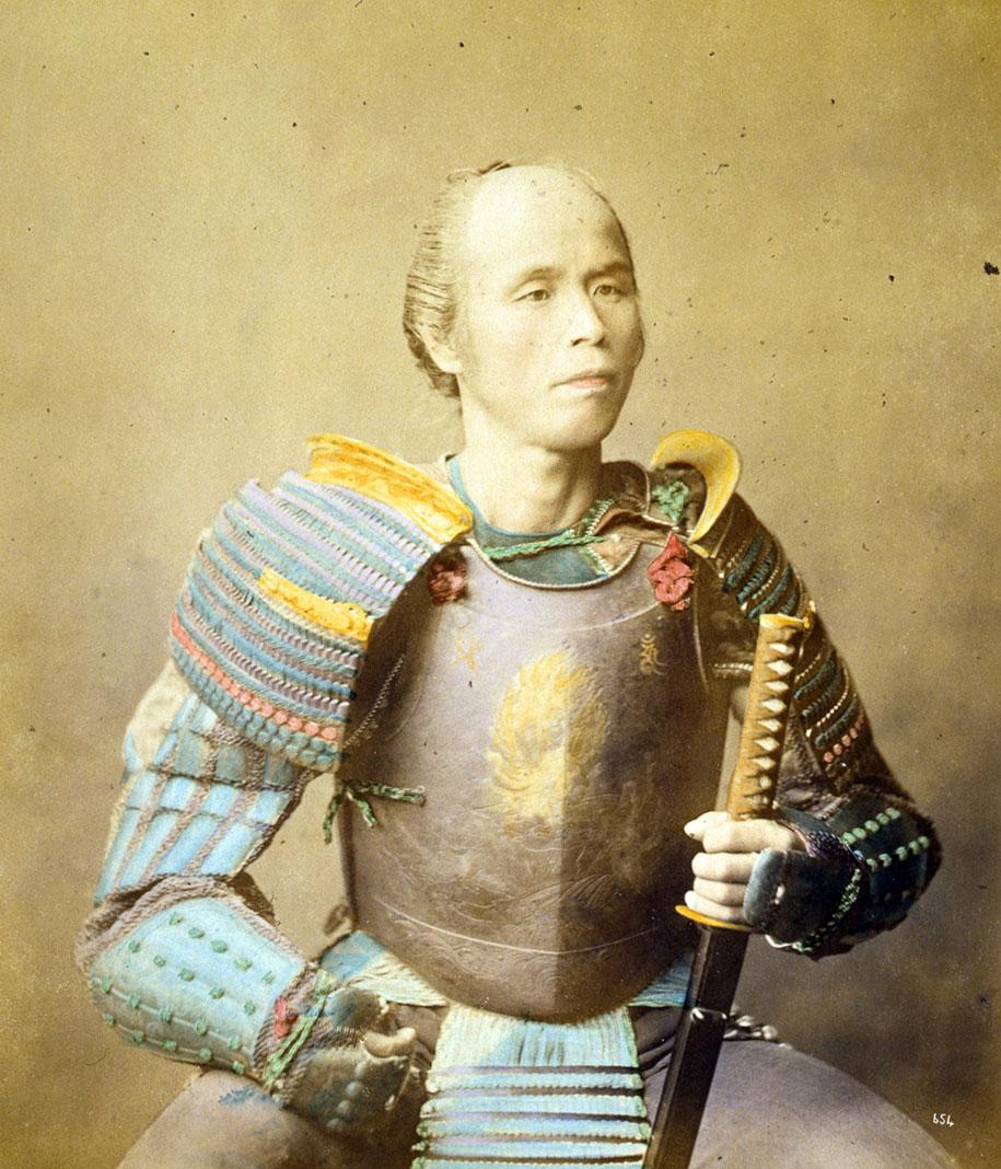 ultimi-samurai-foto-rare-800-giappone-08