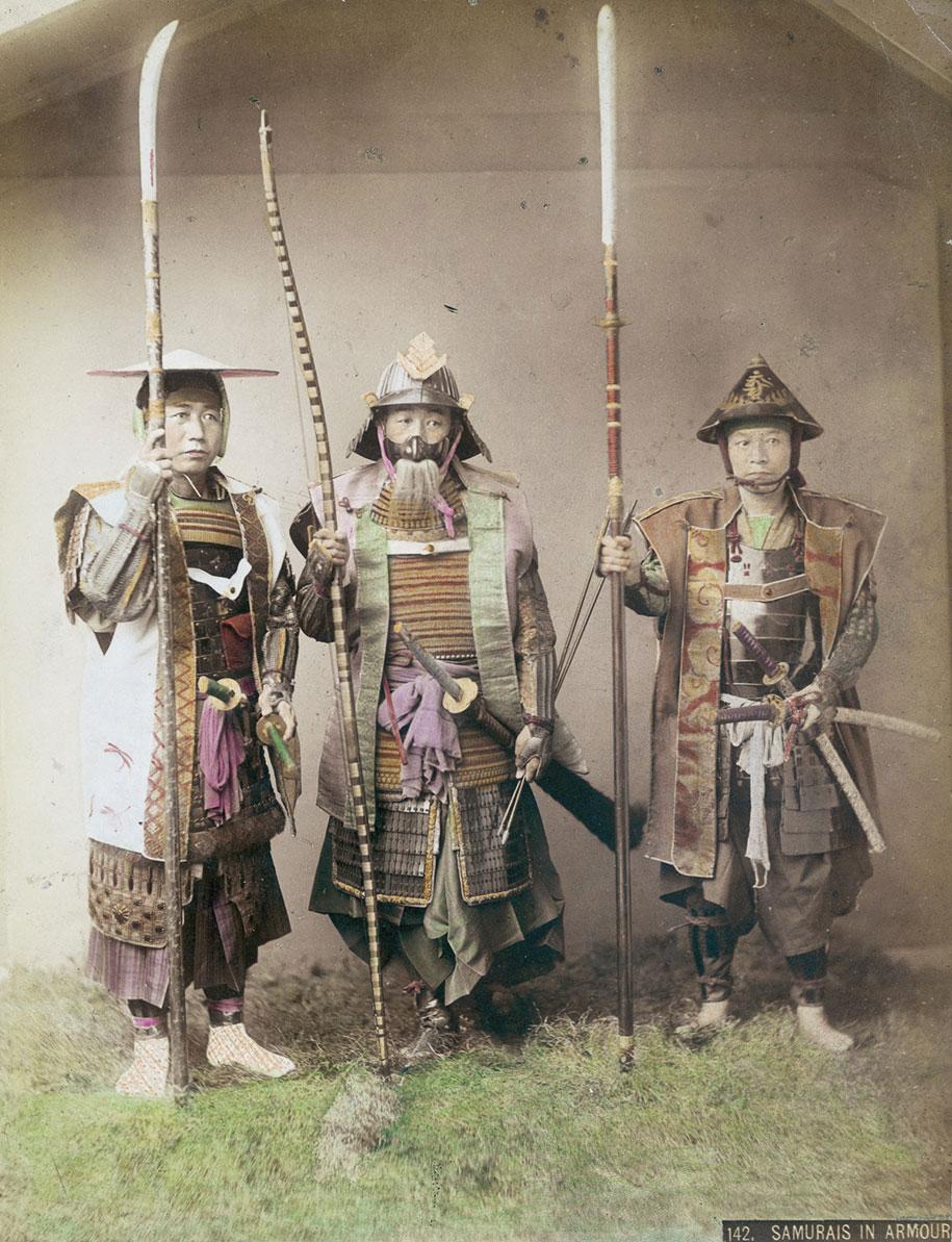 ultimi-samurai-foto-rare-800-giappone-09