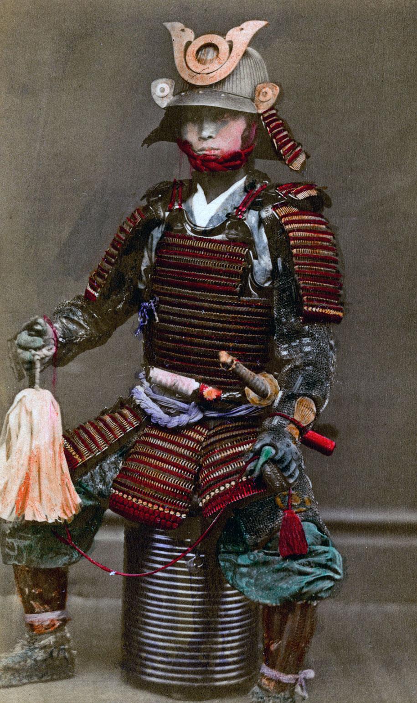ultimi-samurai-foto-rare-800-giappone-10
