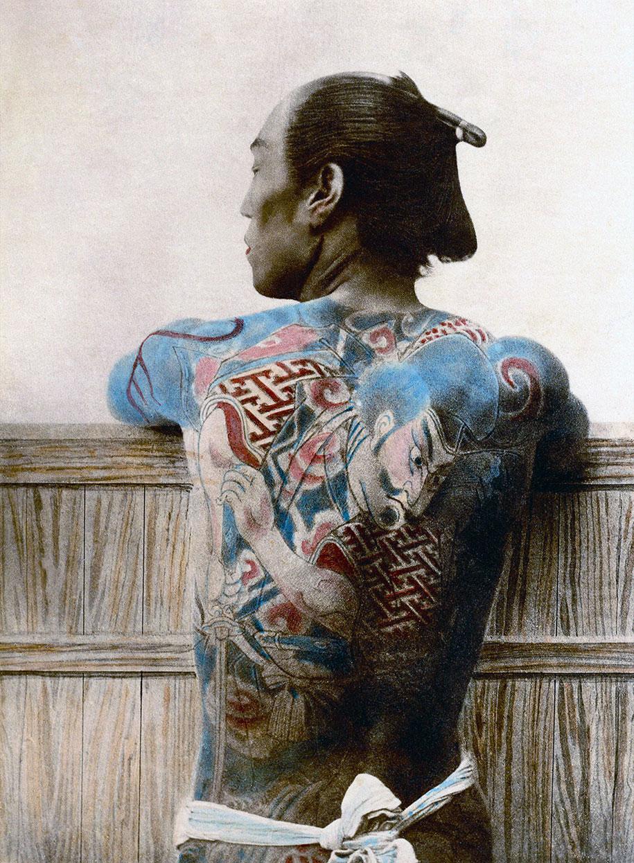 ultimi-samurai-foto-rare-800-giappone-11