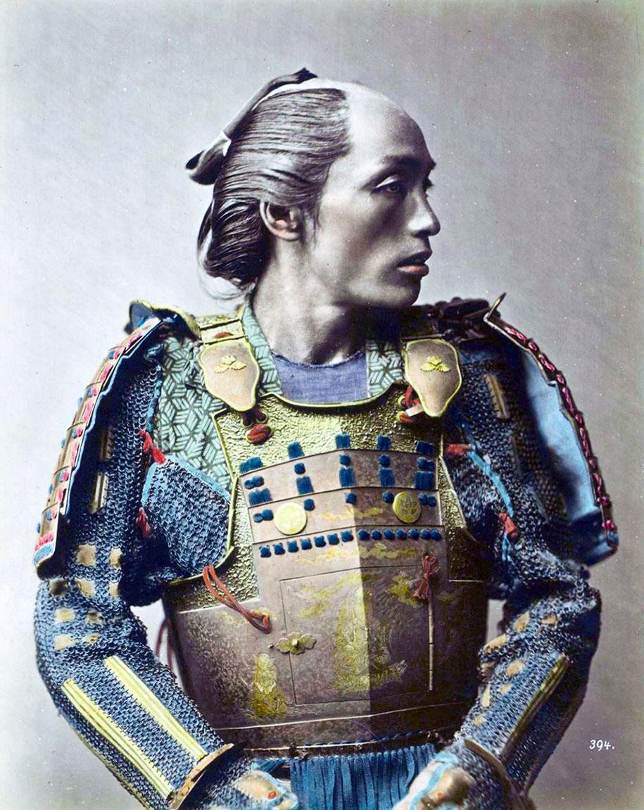 ultimi-samurai-foto-rare-800-giappone-13