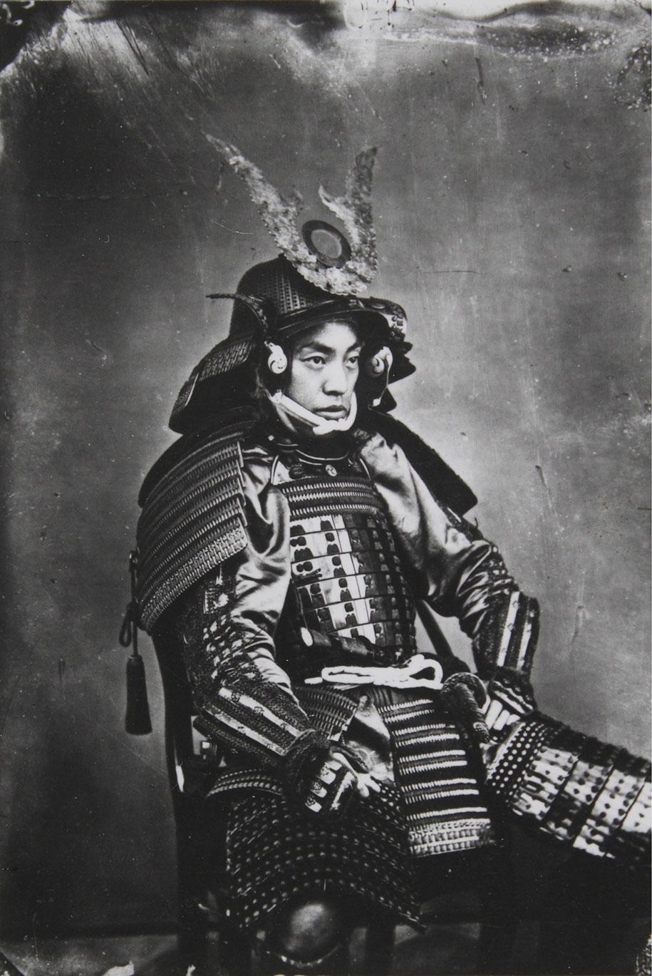 ultimi-samurai-foto-rare-800-giappone-14