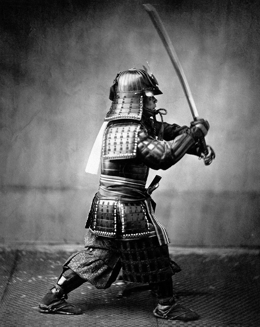 ultimi-samurai-foto-rare-800-giappone-15