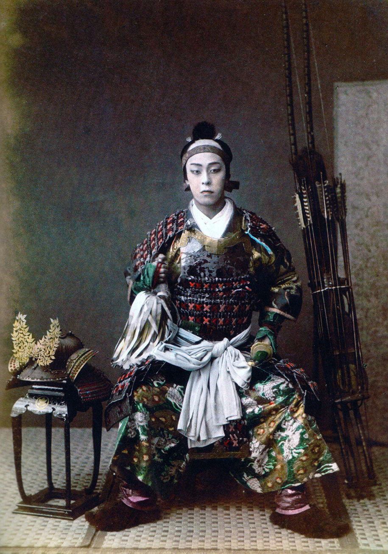 ultimi-samurai-foto-rare-800-giappone-16