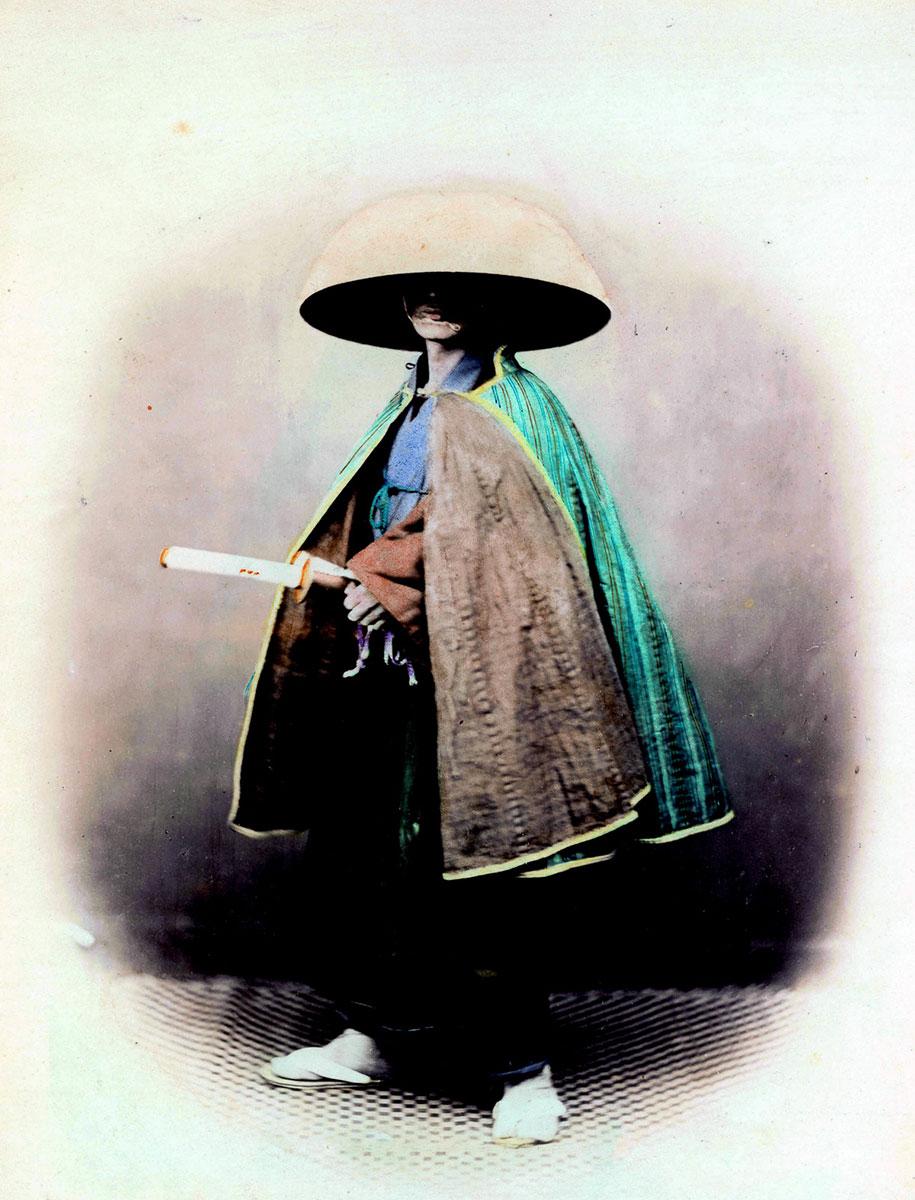 ultimi-samurai-foto-rare-800-giappone-17