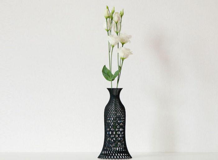 vasi-decorativi-stampa-3d-bottiglie-plastica-design-libero-1