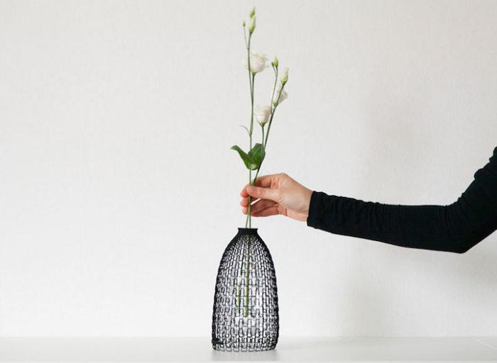 vasi-decorativi-stampa-3d-bottiglie-plastica-design-libero-2