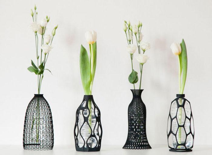 vasi-decorativi-stampa-3d-bottiglie-plastica-design-libero-5