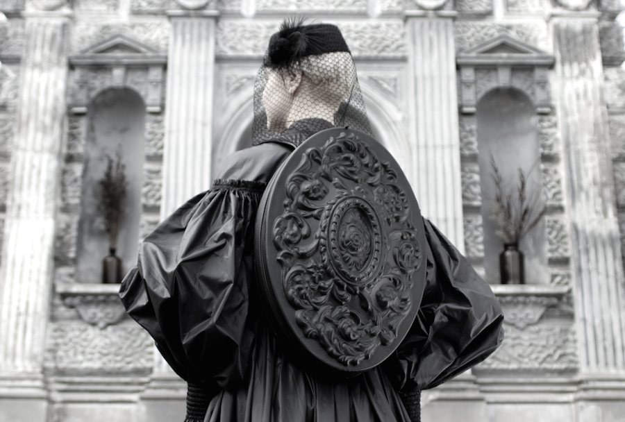 zaini-borse-architettura-barocca-stampa-3d-konstantin-kofta-03