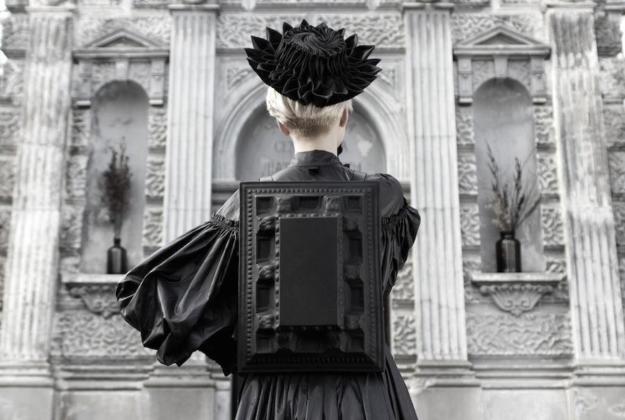 zaini-borse-architettura-barocca-stampa-3d-konstantin-kofta-04