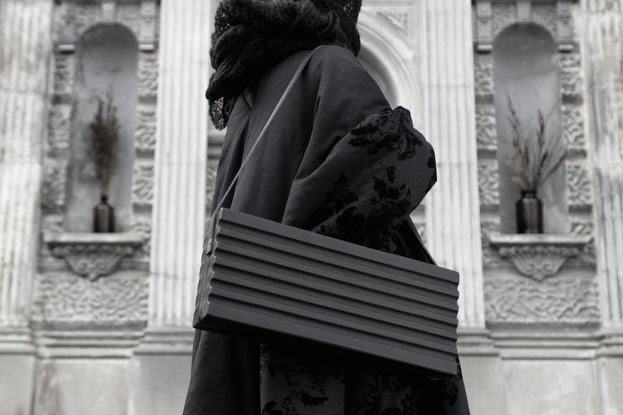 zaini-borse-architettura-barocca-stampa-3d-konstantin-kofta-07