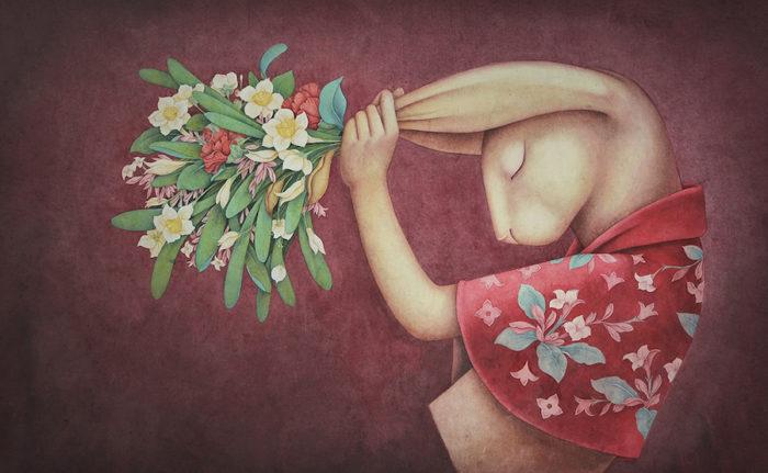 acquerelli-carta-riso-seta-cina-alice-lin-01