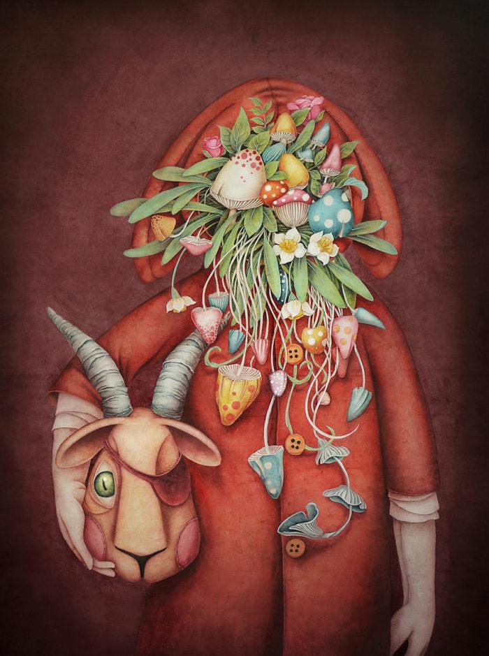 acquerelli-carta-riso-seta-cina-alice-lin-02
