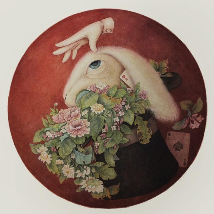 acquerelli-carta-riso-seta-cina-alice-lin-04