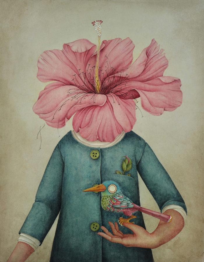 acquerelli-carta-riso-seta-cina-alice-lin-05