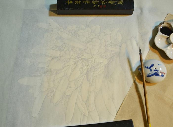 acquerelli-carta-riso-seta-cina-alice-lin-06