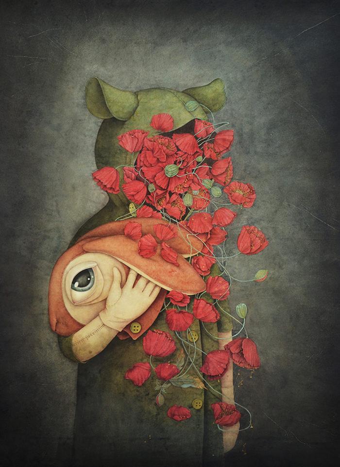 acquerelli-carta-riso-seta-cina-alice-lin-07
