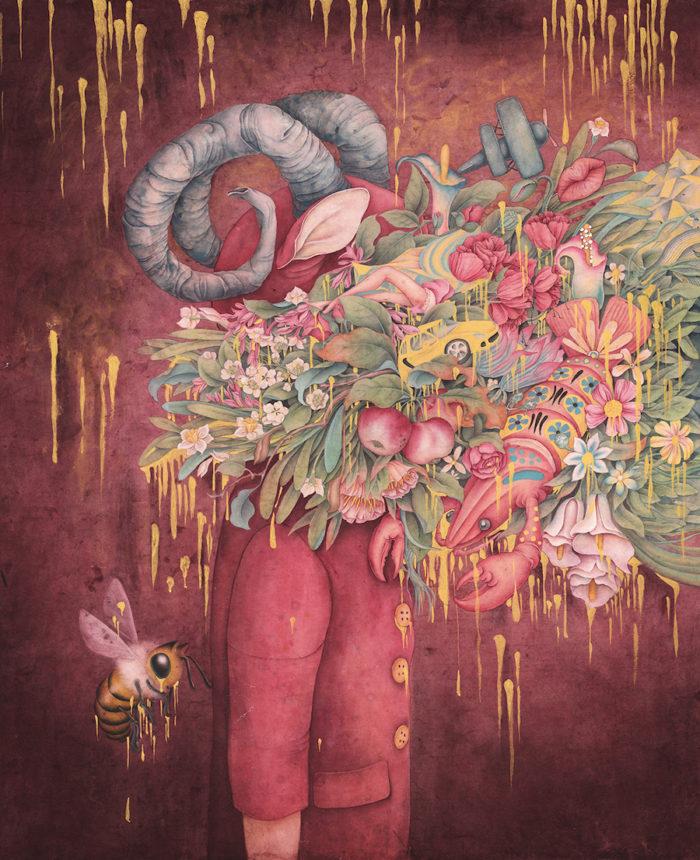 acquerelli-carta-riso-seta-cina-alice-lin-11