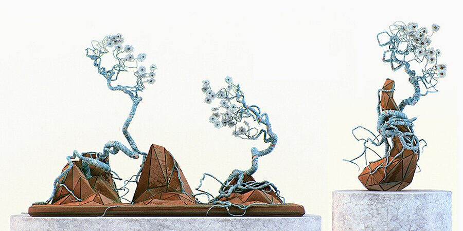 alien-bonsai-extraterrestri-stampa-3d-chaotic-atmospheres-03