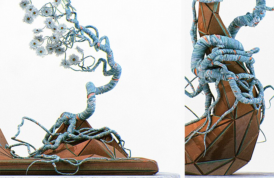 alien-bonsai-extraterrestri-stampa-3d-chaotic-atmospheres-04