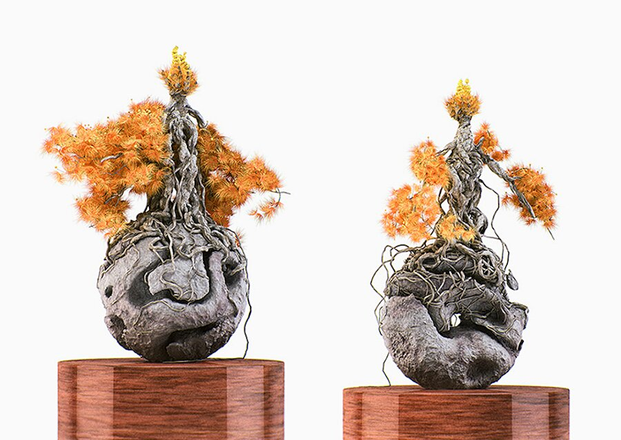 alien-bonsai-extraterrestri-stampa-3d-chaotic-atmospheres-12