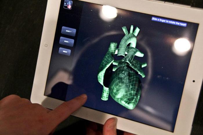 anatomia-cuore-uncinetto-anne-mondro-06