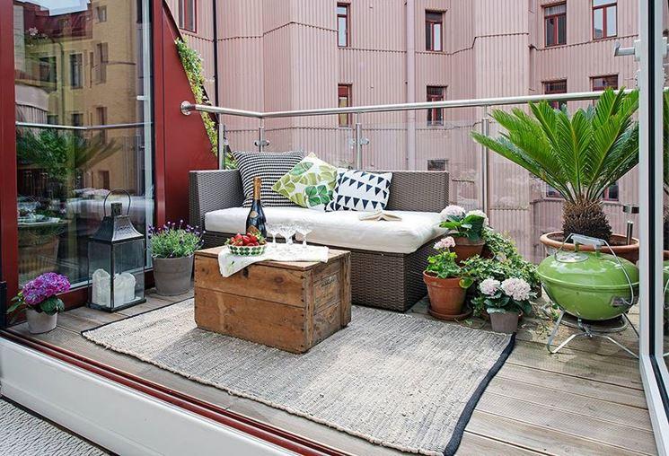 arredare-il-balcone-relax-citta-05