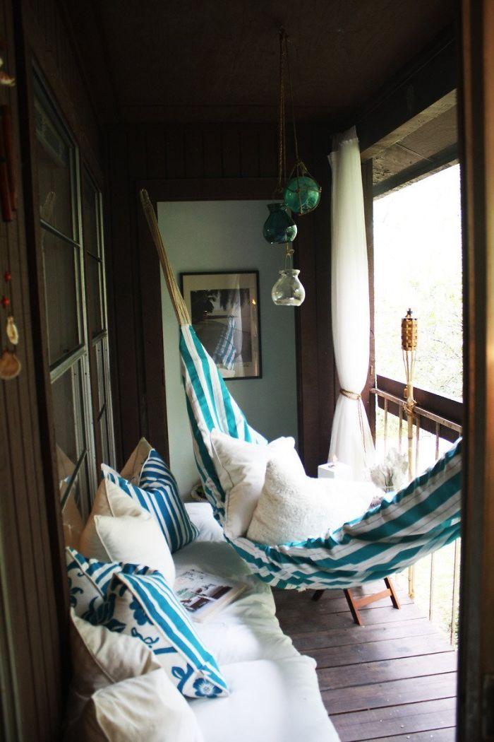 arredare-il-balcone-relax-citta-08