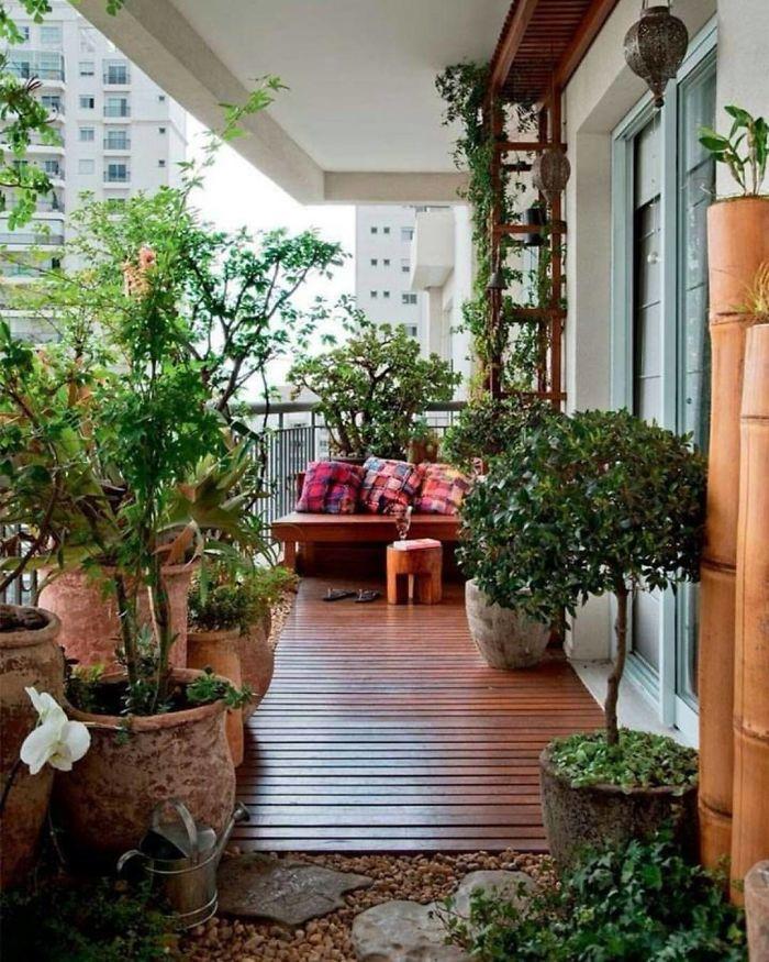 arredare-il-balcone-relax-citta-09