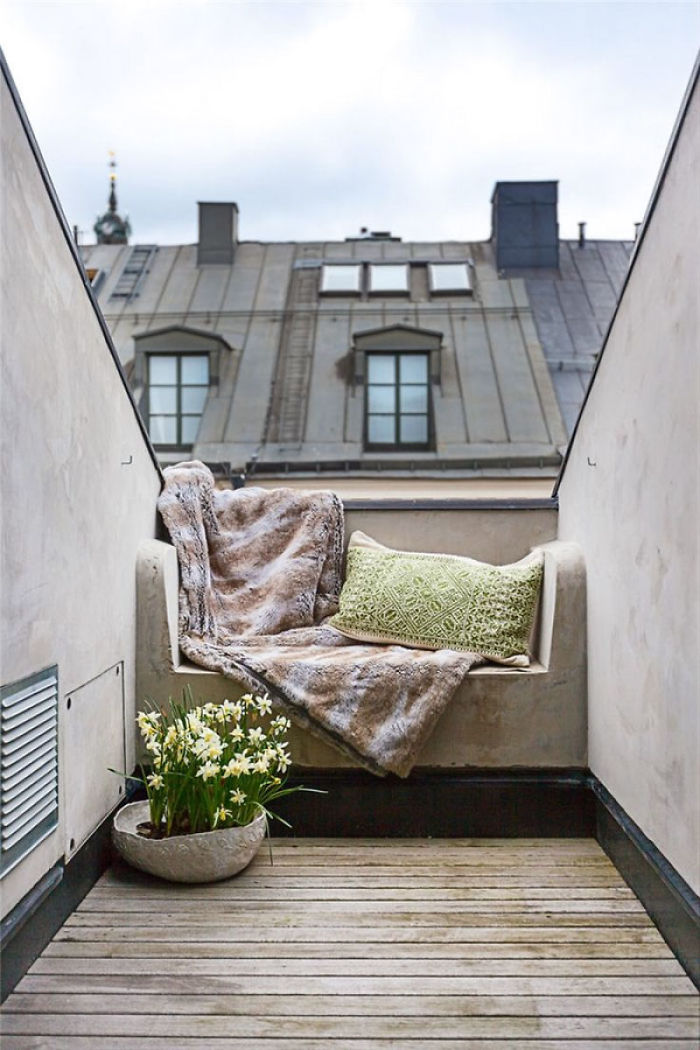 arredare-il-balcone-relax-citta-11