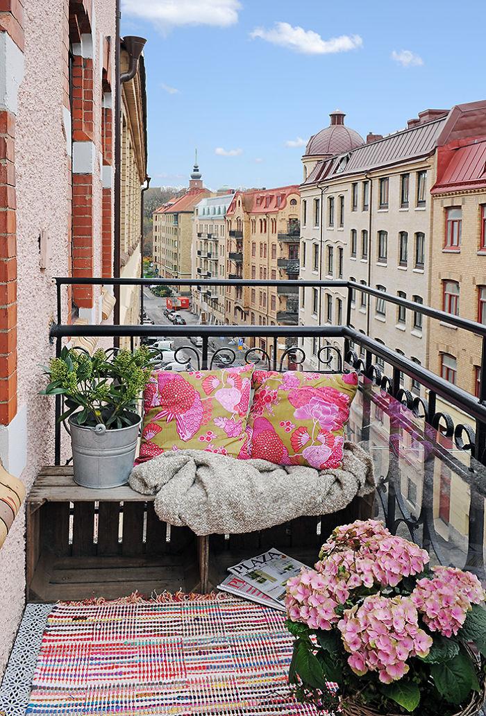 arredare-il-balcone-relax-citta-13