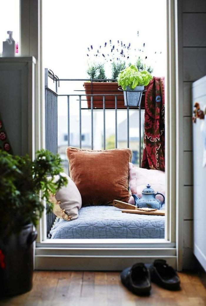 arredare-il-balcone-relax-citta-14