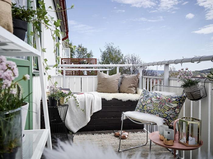arredare-il-balcone-relax-citta-17