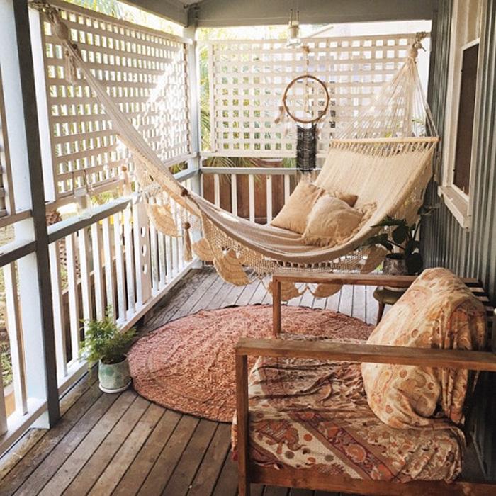 arredare-il-balcone-relax-citta-19