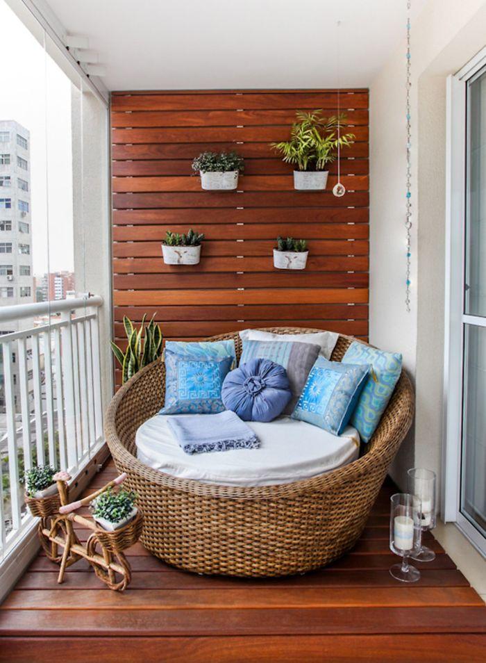 arredare-il-balcone-relax-citta-21