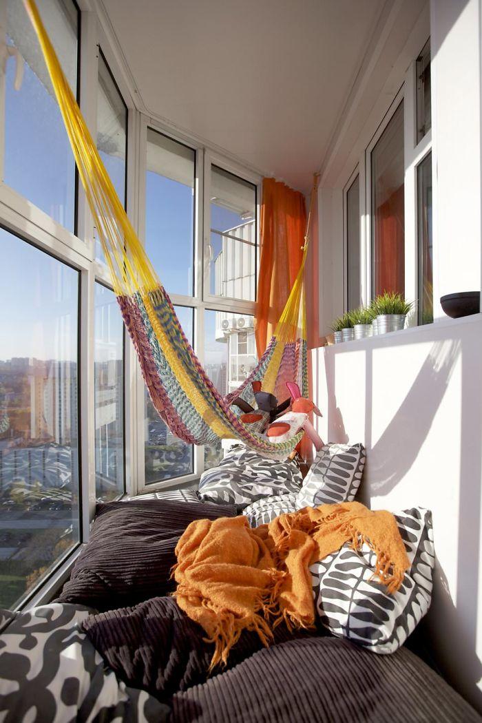 arredare-il-balcone-relax-citta-22