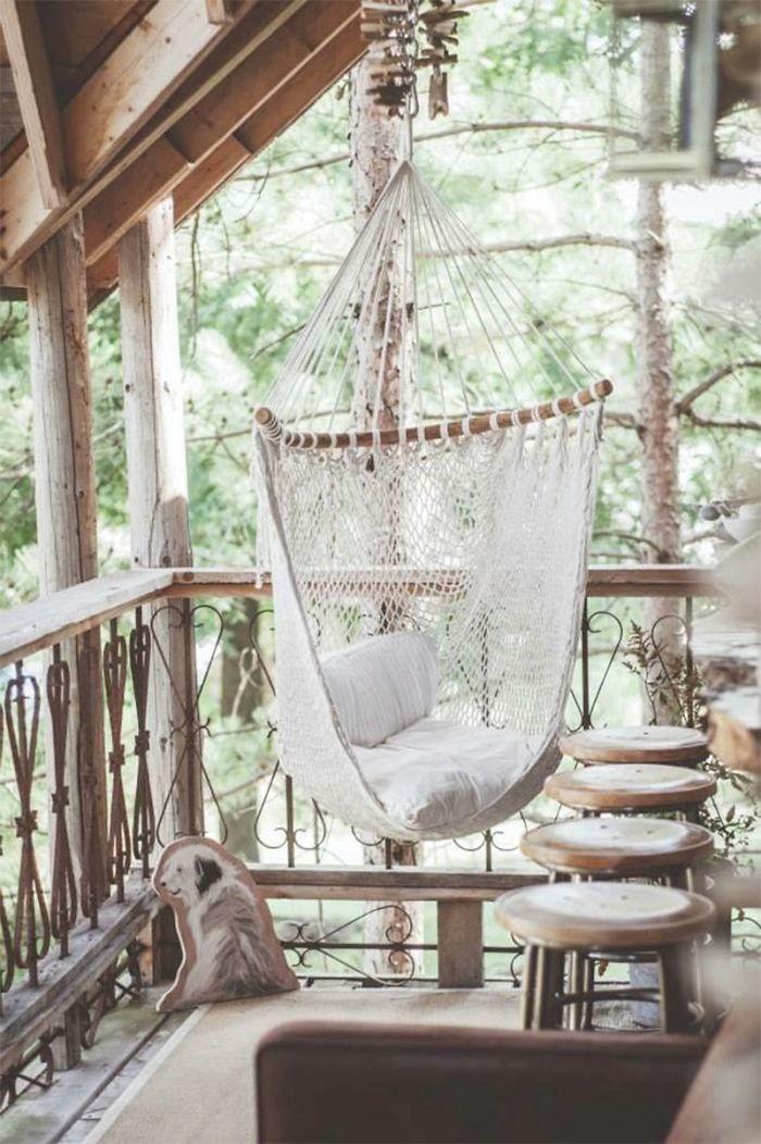 arredare-il-balcone-relax-citta-26